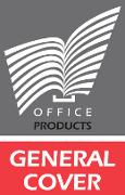 General Cover, le partenaire des professionnels de l'impression