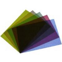 Type_encart_couleur.jpg
