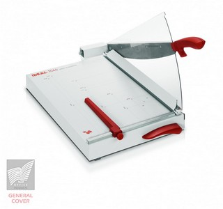Cisaille Ideal 1046