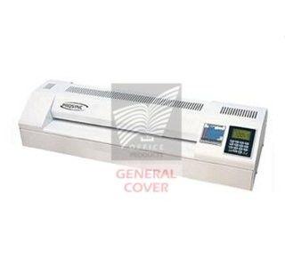 Plastifieuse GMP PROSYNC 650