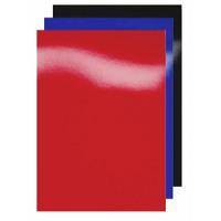 Chromolux <br/>Color 250g