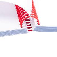 Coils Plastique <br/> Coloris Standard