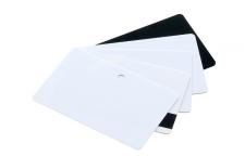 Cartes pour imprimantes à cartes