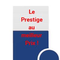 Grain Cuir - Recto PVC - Le Prestige au meilleur prix !