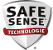 Safe Sense Technologie