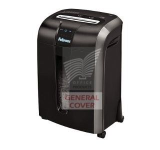 Destructeur Fellowes Powershred 73Ci