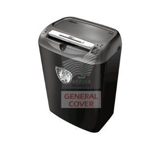 Destructeur Fellowes Powershred 75Cs