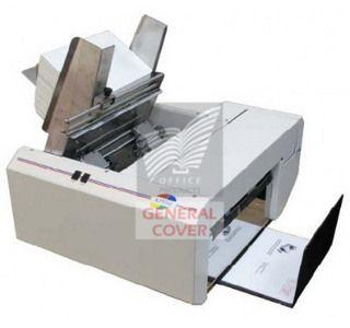 Imprimante Astrojet AJ 5000 Couleur