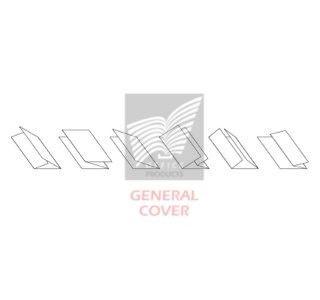 Plieuse CFM 600 - vue 2