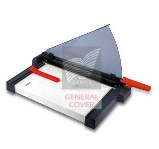 Cisaille HSM Cutline G4640