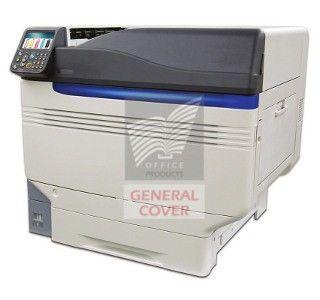 Imprimante numérique Digital Color Press HWC