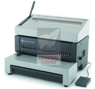 Modular GBC Comb Punch EP28 Pro et DB 28 Pro - vue 3