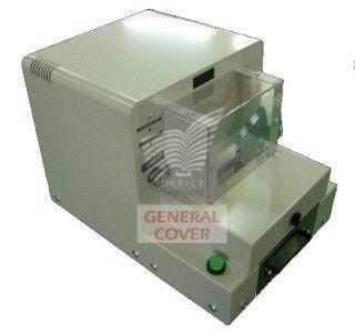 E-couponneur Automatique