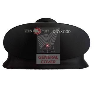 Onyx 500