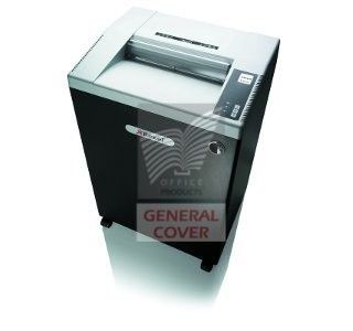 Destructeur de papier Rexel RLWX30