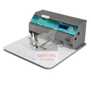 Machine à signer Stylo WRITER