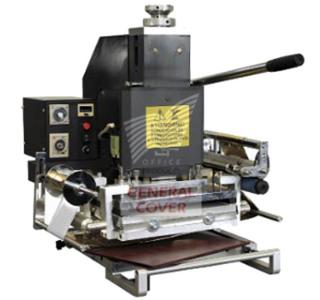 Imprimante TG Presse