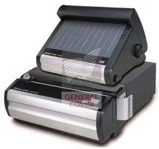 Modular GBC TL 2900 et MP 2500 IX ANM 3:1