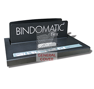 BINDOMATIC Accel flex