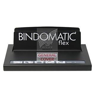 BINDOMATIC Accel flex - vue 2
