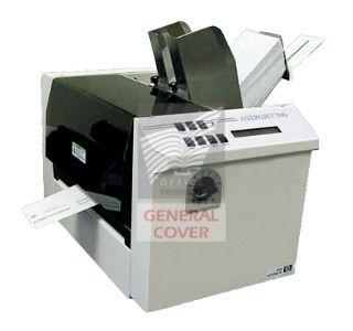 Imprimante adressage Astrojet 500 PE