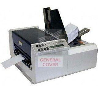 Imprimante ASTROJET AJ 1000PE