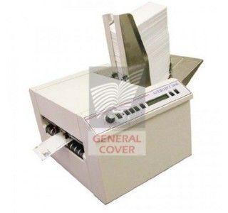 Imprimante ASTROJET AJ 2650PE