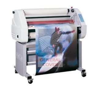 Laminateur Atlantic 1080