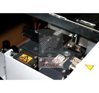Thermorelieur BindMaster 2 PUReOneTM - vue 2