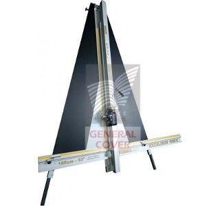 Coupeuse Excalibur 1000x 160 cm
