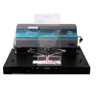 Machine à signer Ghostwriter MAX