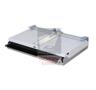 Fastbind Casematic H32 Pro