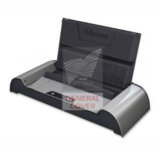 Thermorelieuse Fellowes Helios 60 - vue 2