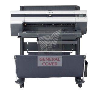 Imprimante IPF610