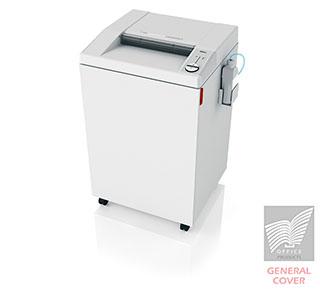 IDEAL 4005 SMC