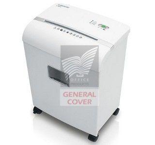 Destructeur Ideal Shredcat 8260 C/C