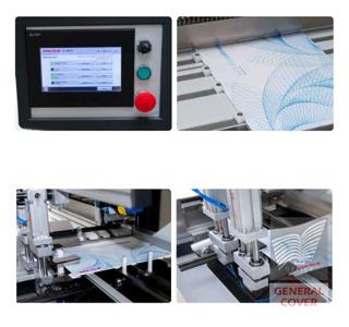 Inline 500 Compact - vue 2
