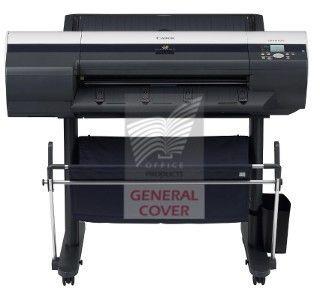 Imprimante IPF 5100
