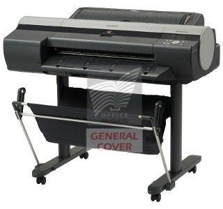 Imprimante IPF 6000s