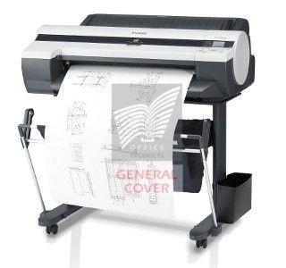 Imprimante IPF 605