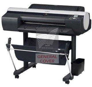 Imprimante IPF 6100