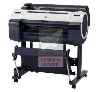 Imprimante IPF650