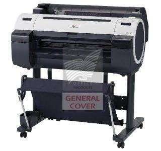 Imprimante IPF655