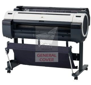 Imprimante IPF 750
