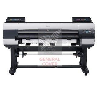 Imprimante IPF 8000s