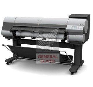 Imprimante IPF 810