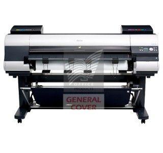 Imprimante IPF 8100