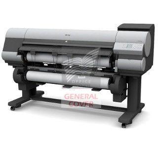 Imprimante IPF 820