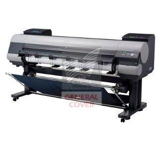 Imprimante IPF 9000s