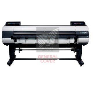 Imprimante iPF9100